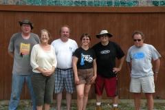 GSBSboard-clean-up-crew