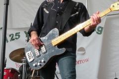 bass-davehull