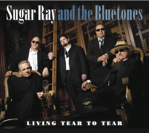 SugarRayand Bluetones300 copy