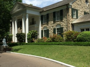Elvishouse2