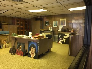 Elvisoffice