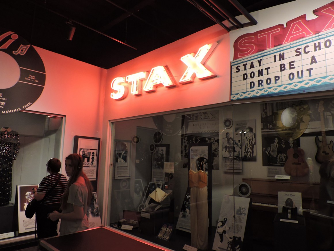 StaxatRnSoulmuseum8-sm