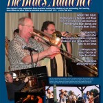 The-Blues-Audience-April-Maycover800dpiwide