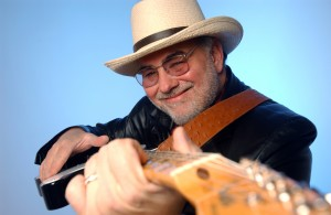 Duke Robillard New Year's Party @ The Knickerbocker Cafe | Westerly | Rhode Island | United States