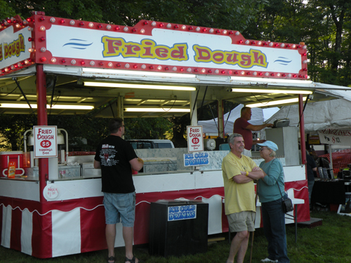 fried_dough72
