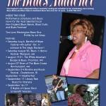 TBA August September cover