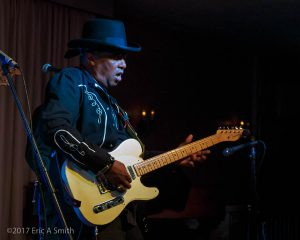 Willie J Laws Band at Jasper Hill Cafe in Holliston MA @ Jasper Hill Cafe   Holliston   Massachusetts   United States