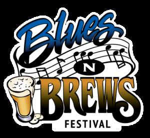 Nashoba Valley Blues Festival @ Nashoba Valley Ski Area   Westford   Massachusetts   United States