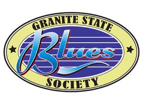 GSBS correct logo 2016small