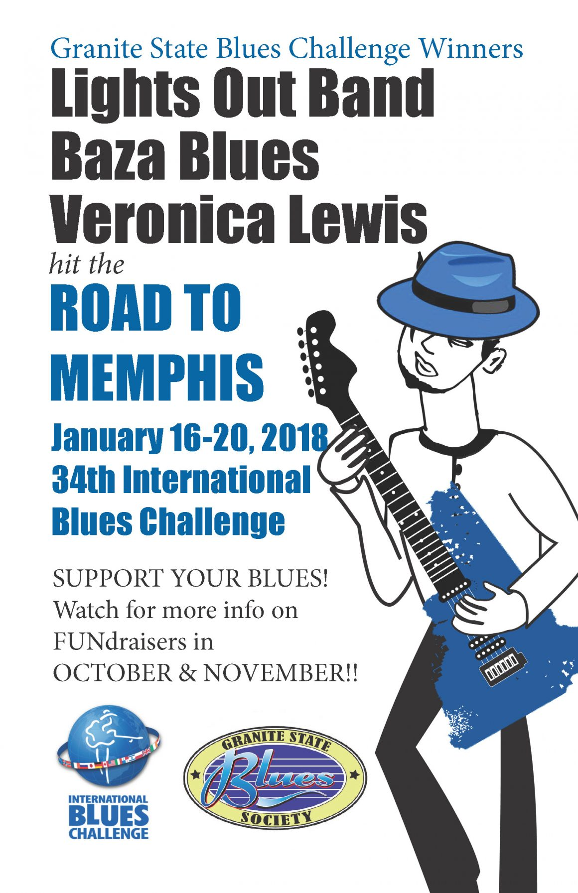 GSBS Blues Challenge 2017-halfsheet