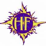 HF Logo 2013