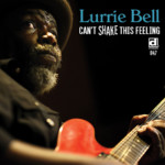 Lurrie Bell @ Chan's Fine Dining | Woonsocket | Rhode Island | United States